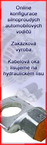 LED jmenovky na mĂru